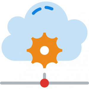042-cloud-computing