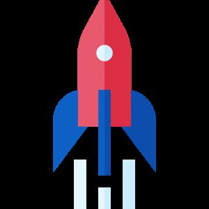 043-spaceship