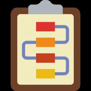045-clipboard