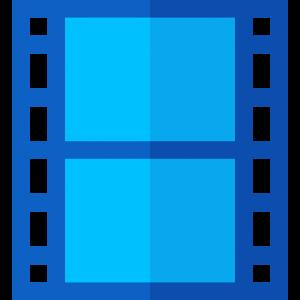 047-film