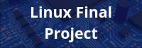 linux project