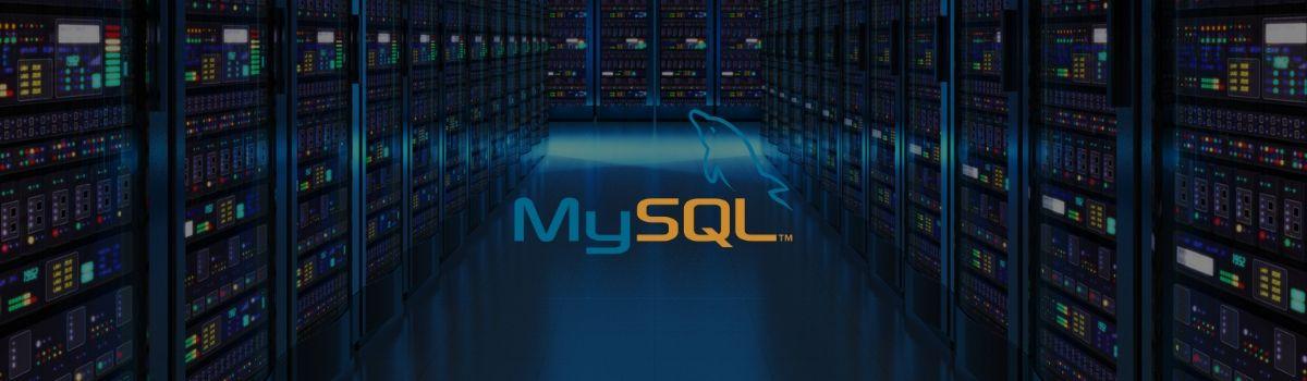 תמונת אווירה SQL