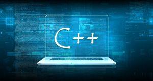 קורס C++ און ליין