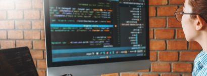 תמונת אווירה למה כדאי ללמוד פיתוח Full Stack