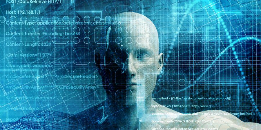 תמונת אווירה לימודי אבטחת מידע וסייבר – קריירה מובטחת ותחום נדרש