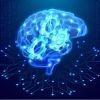 Deep Learning logo