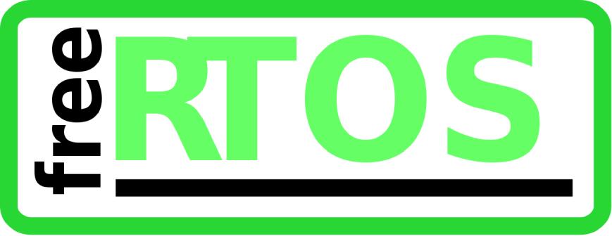free rtos-image