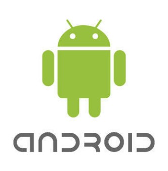 Android-image