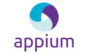 Appium-image