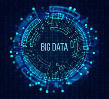 Big Data-image
