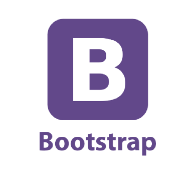 Bootstrap-image