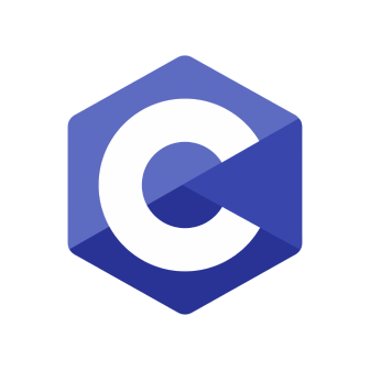 C For Embedded -image