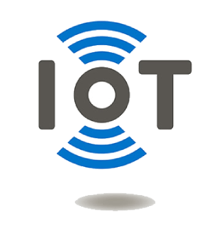 IOT & Embedded Systems Security-image