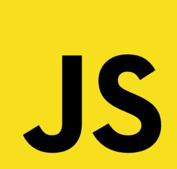 Javascript -image