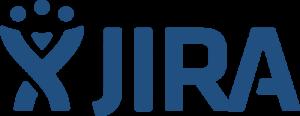 Jira & Bugzila-image