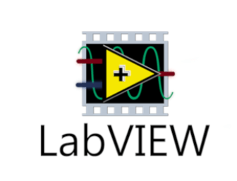 LabView-image