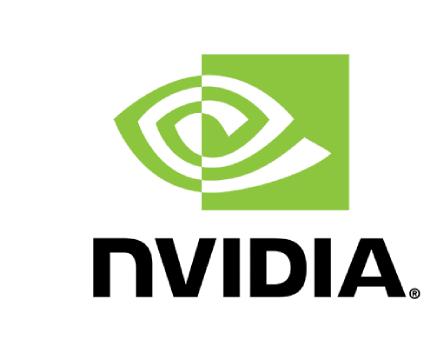 Nvidia GPUs-image