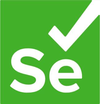 Selenium-image