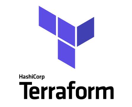 Terraform-image