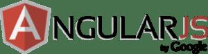 קורס AngularJS