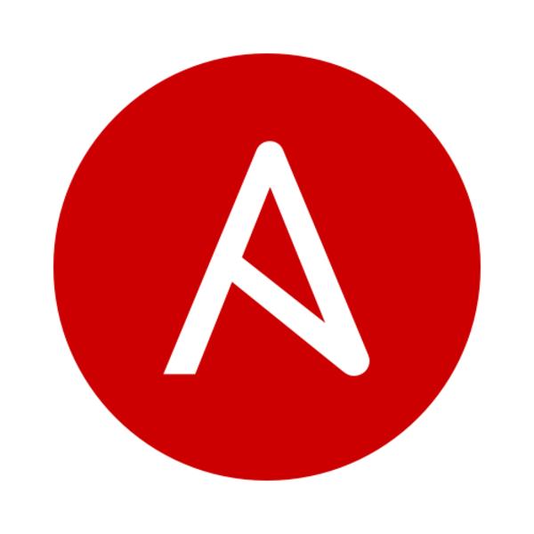 Ansible-image