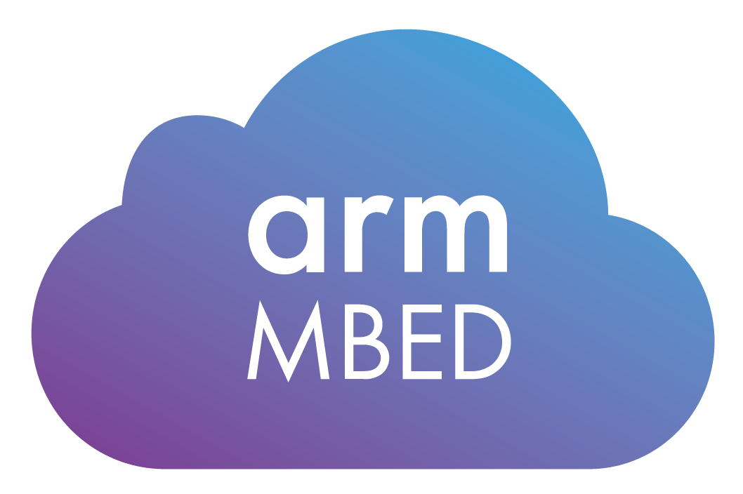 arm embedded systems