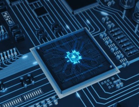 Computer Architecture-image