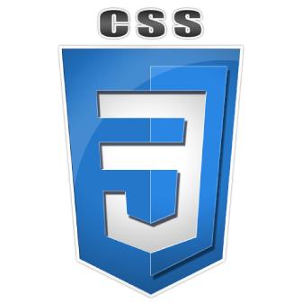 CSS3 -image