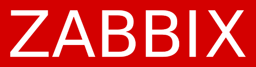 Zabbix-image