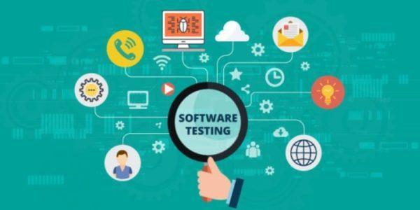 מושגים בתחום בדיקות התוכנה