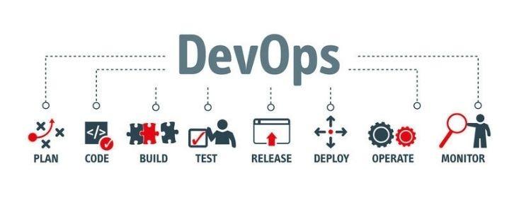 מדריך מקיף לקריירה ב-DevOps