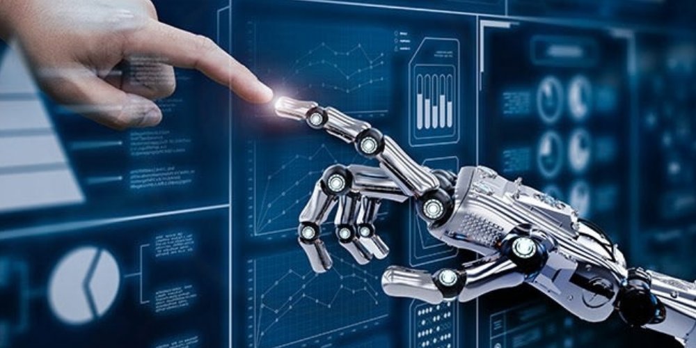 קריירה בבינה מלאכותית