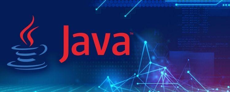 לדבר בשפת ה-Java