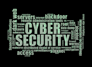 Cyber Attack Infrastructure-image