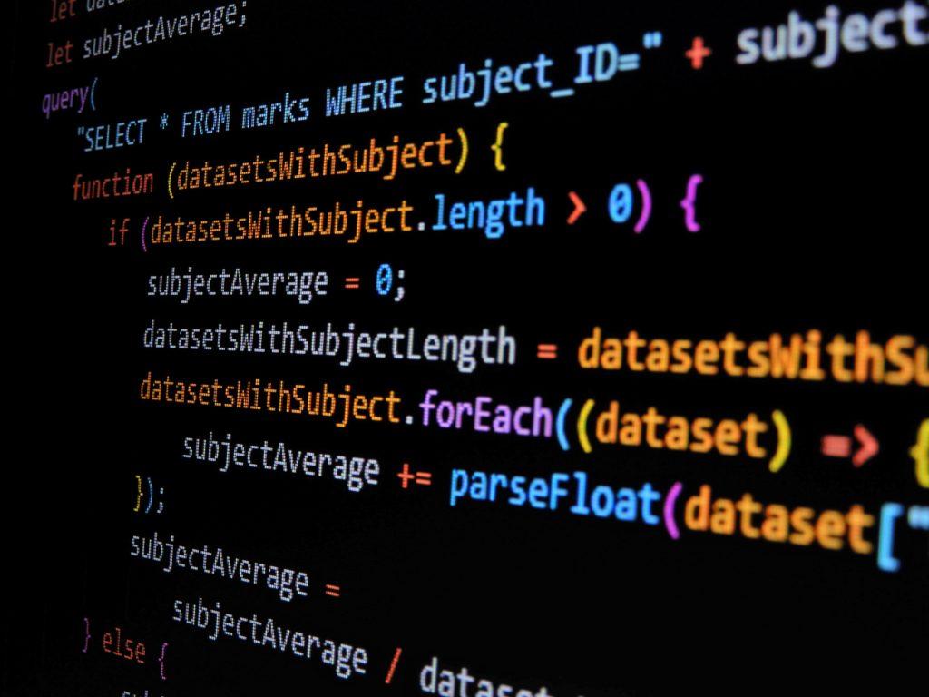 בעיות נפוצות בפיתוח תוכנה