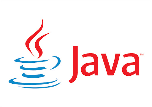 יתרונות מרכזיים לשפת Java
