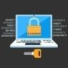 Malware Analysis-image