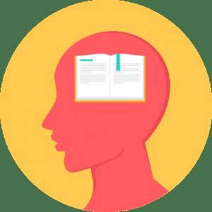 לימודי Machine learning