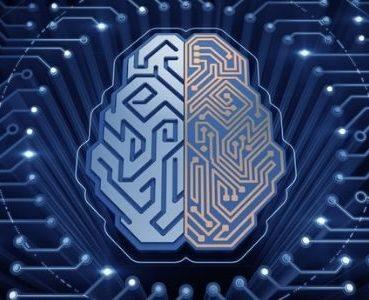 קורס machine learning system