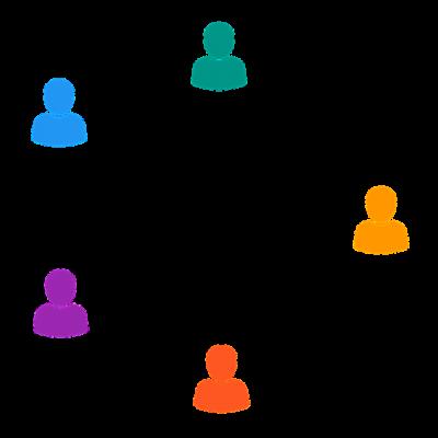 ניהול רשתות-image