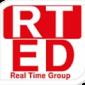 logo-e1566918306848.png